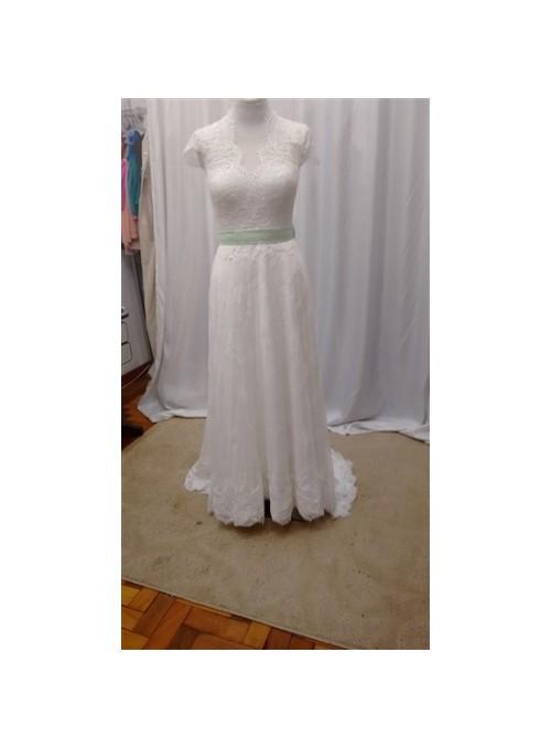 Vestido noiva 03