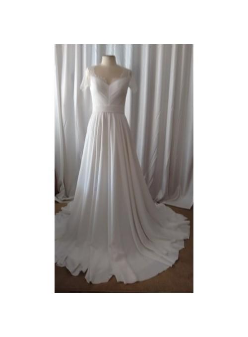 Vestido noiva 01