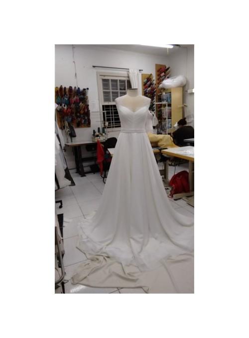 Vestido noiva 02